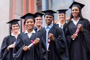 graduates_2